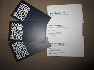 Business Card Sample-14