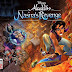 Aladdin In Nasira's Revenge PC Game Full Version