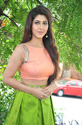 Sonarika latest glam photos-thumbnail-8