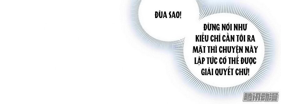Lưu Luyến Tinh Diệu – Chap 69