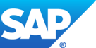 "SAP Helps Companies Unlock More Value From ""Big Data"" With New Analytics Editions"