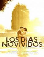 Los dias no vividos (2012)