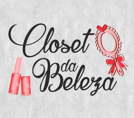 Closet da Beleza