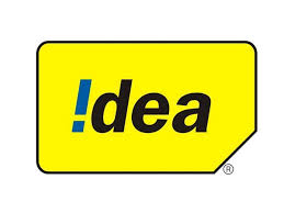 IDEA Free Unlimited 3G GPRS Trick