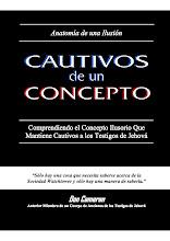 Libro: Cautivos de un Concepto