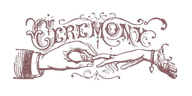 Antique Images Vintage Wedding Clip Art Graphic Design For Wedding Invitations Wedding