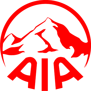 logo-aia.png