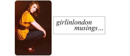 girlinlondon