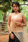 Bhavya Sri photos at Seeta devi launch-thumbnail-11