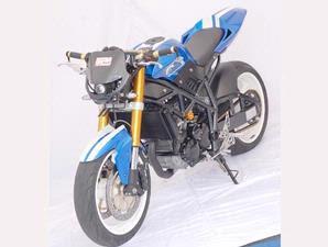 Yamaha Scorpio-Z Gaya streetfighter 1.jpg