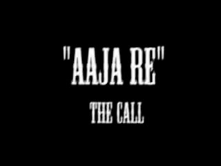 Aaja Re (The Call) - Semi feat Param mp3 download free desihiphop rap songs