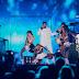 Público de Cancún se entregó a Ricky Martin