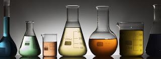 equipos usados en laboratorios de quimica
