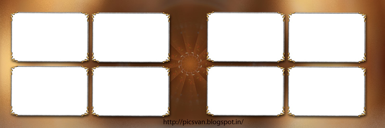 +Photo+Frames++Beautiful+Marriage++Frames+karishma+++album+++frames ...
