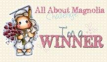 Wow Prize Winner!!!