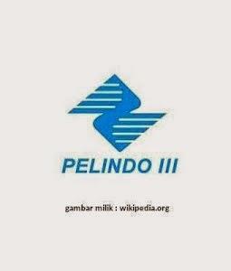 Lowongan Kerja BUMN PT Pelindo III Surabaya Oktober 2014