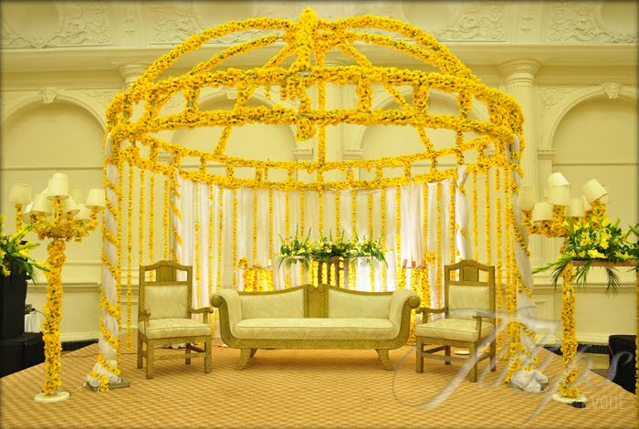 Lovettas blog dove wedding design visit the bridal shop for all pakistani wedding decorations pakistani wedding junglespirit Gallery