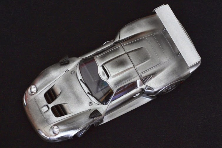 tamiya porsche 911 gt1 review porsche 911 gt1 tamiya. Black Bedroom Furniture Sets. Home Design Ideas