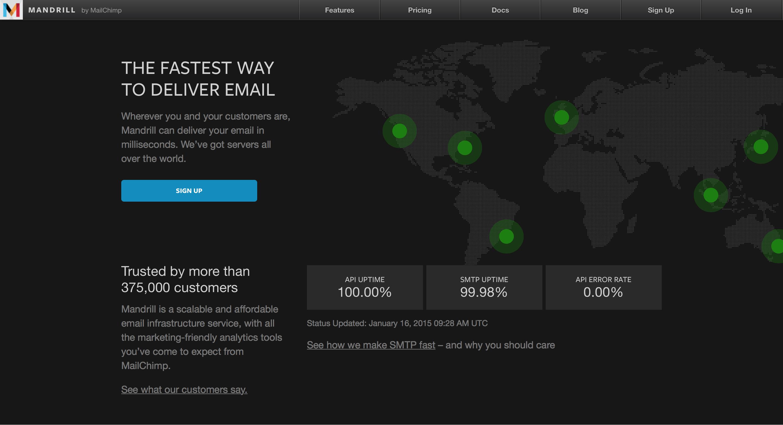 Forum opennet ru -