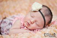 http://addiephotos.blogspot.com/2015/08/newborn-photography-piper.html