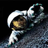 5 películas de astronautas en graves apuros