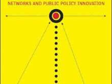 How Information Matters – Networks and Public Policy Innovation by Kathleen Hale