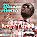 Blue South - Lasgidi Lasgidi