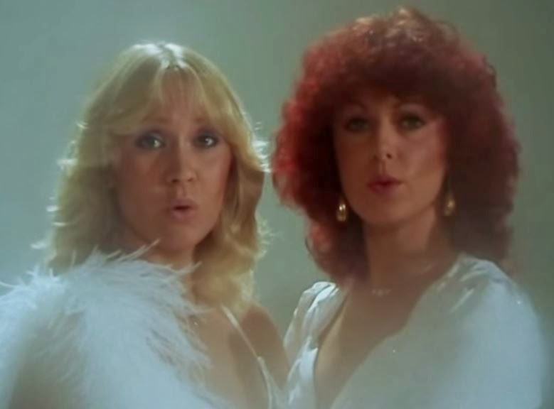 videos-musicales-de-los-80-abba-super-trouper