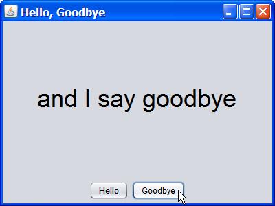 http://3.bp.blogspot.com/-88nzWXg5LQ8/UDUiHz9EyxI/AAAAAAAAGoo/82Pawy8AdPU/s1600/goodbye.png