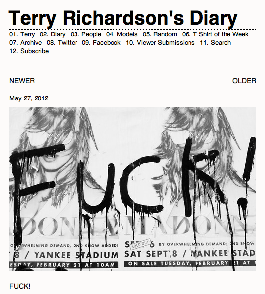 terry-mdnafuck.png
