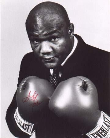 самый быстрый боксёр за всю историю