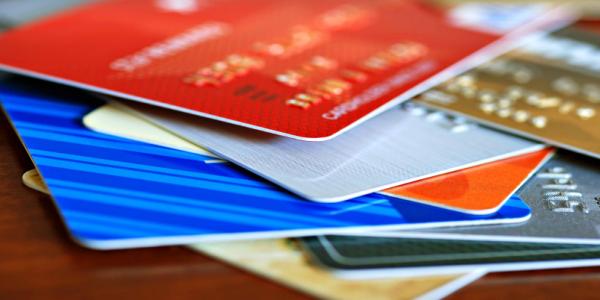 شرح أسباب عدم قبول بطاقتك المصرفية (payoneer اوغيرها ) في تعريف البايبال او الشراء عبر الانترنت
