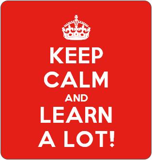 Objetivo inglés. empieza a aprender inglés de verdad, en buscandomelashabichuelas.blogspot.com.es