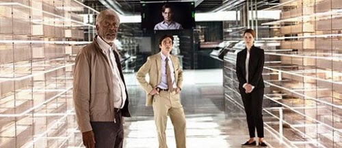 transcendence-johnny-depp-morgan-freeman