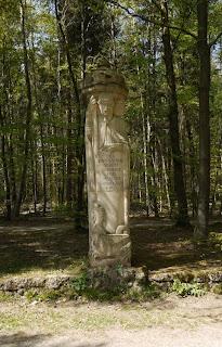 Bild 15: Gabriel-von-Seidl-Denkmal