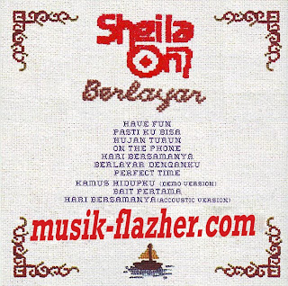 cover%2Balbum%2Bberlayar%2Bsheila%2Bon%2B7%2B %2Bmusik flazher.com Download Lagu Sheila On 7 – Have Fun
