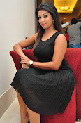 Geethanjali sizzling photos gallery-thumbnail-13