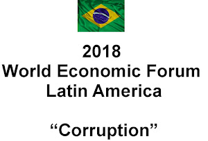 After lavo jato' Brazil leads the LatAm fight against the illicit...