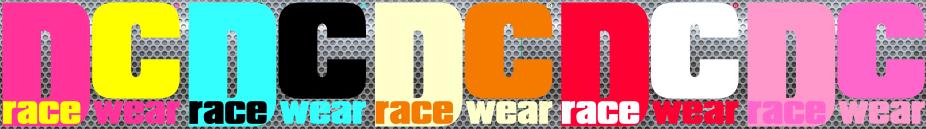 DCracewear