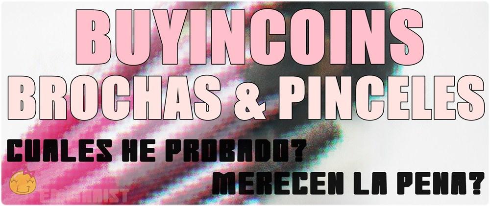 http://emmaaist.blogspot.com.es/2014/02/brochas-y-pinceles-de-buyincoins-cuales.html