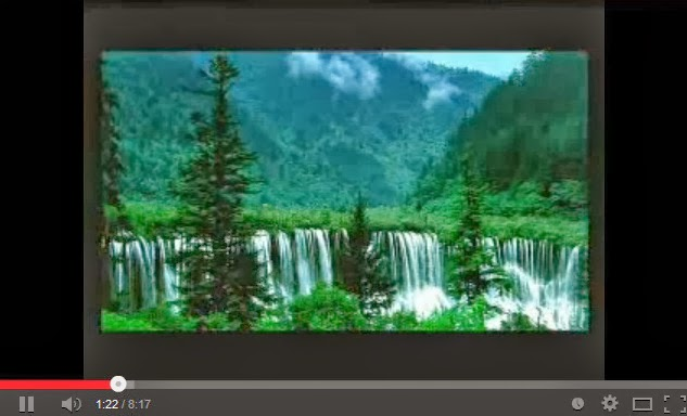 http://www.funmag.org/pictures-mag/around-the-world/beauty-of-china-video/