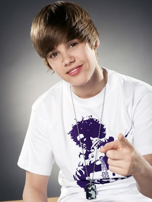 Justin Bieber, justin bieber pictures