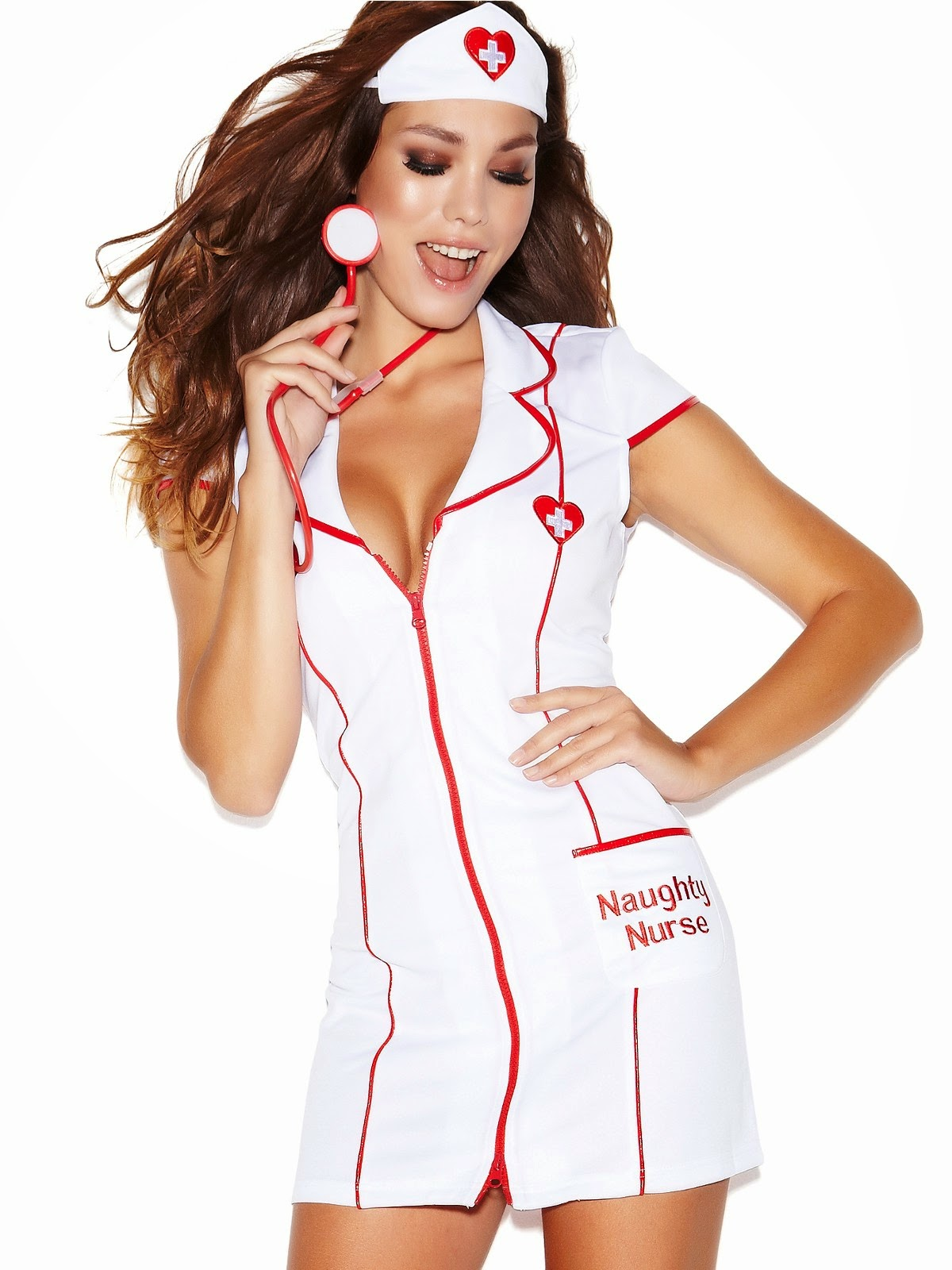 Sex Nurse Tube 73