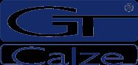 Calze GT