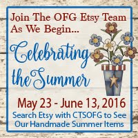 OFG Celebrating The Summer Event