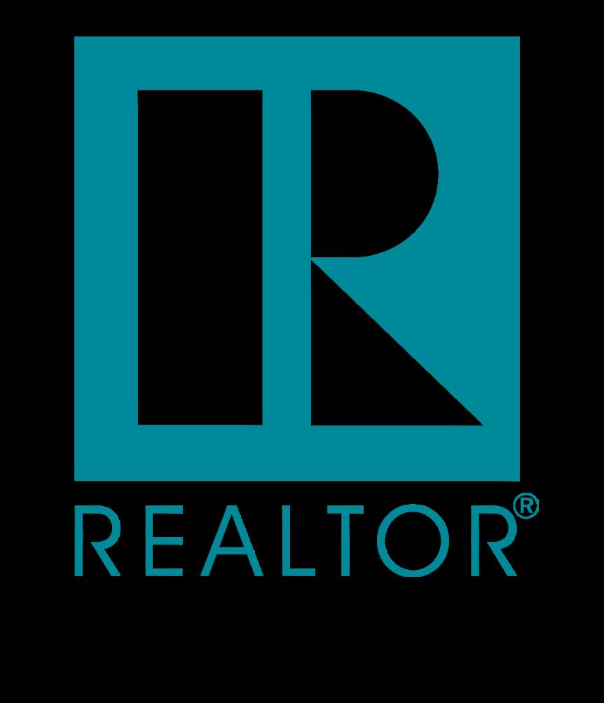 Miami Real Estate Today News Realtor.com