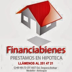 Financiabienes