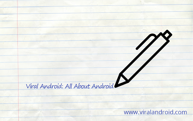 7 Best Note Taking Apps for Android Phone And Tablet
