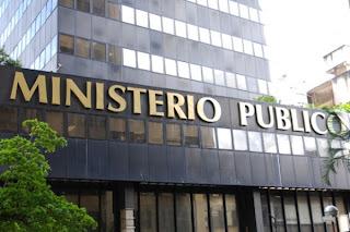 Concurso MPE-RJ – Ministério Público do Rio de Janeiro 2011
