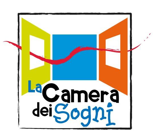 Associazione culturale la camera dei sogni for Camera dei sogni